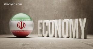 iran_economy