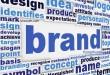 برند سازی، ساخت برند، مشاور برند، برندینگ، مدرس برند، سخنران برند، تقویت و توسعه ی برند