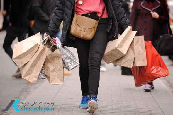 Photo of مدرس و مشاور انواع بازاریابی مدیریت بازاریابی دکتر علی خویه