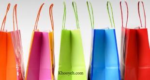 shopping khooyeh (28)