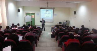 ali khooyeh marketing education  (5)