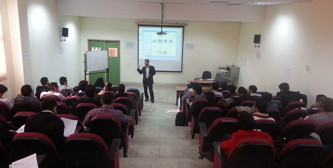 ali khooyeh marketing education  (5)