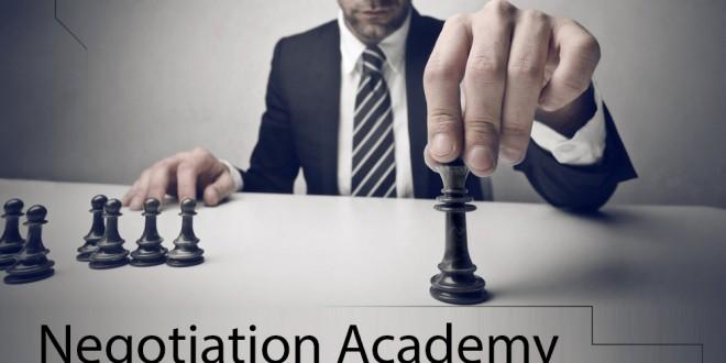 NEGOTIATION Academy(khooyeh) (6)