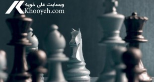 20150105170729-chess