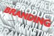 Branding q