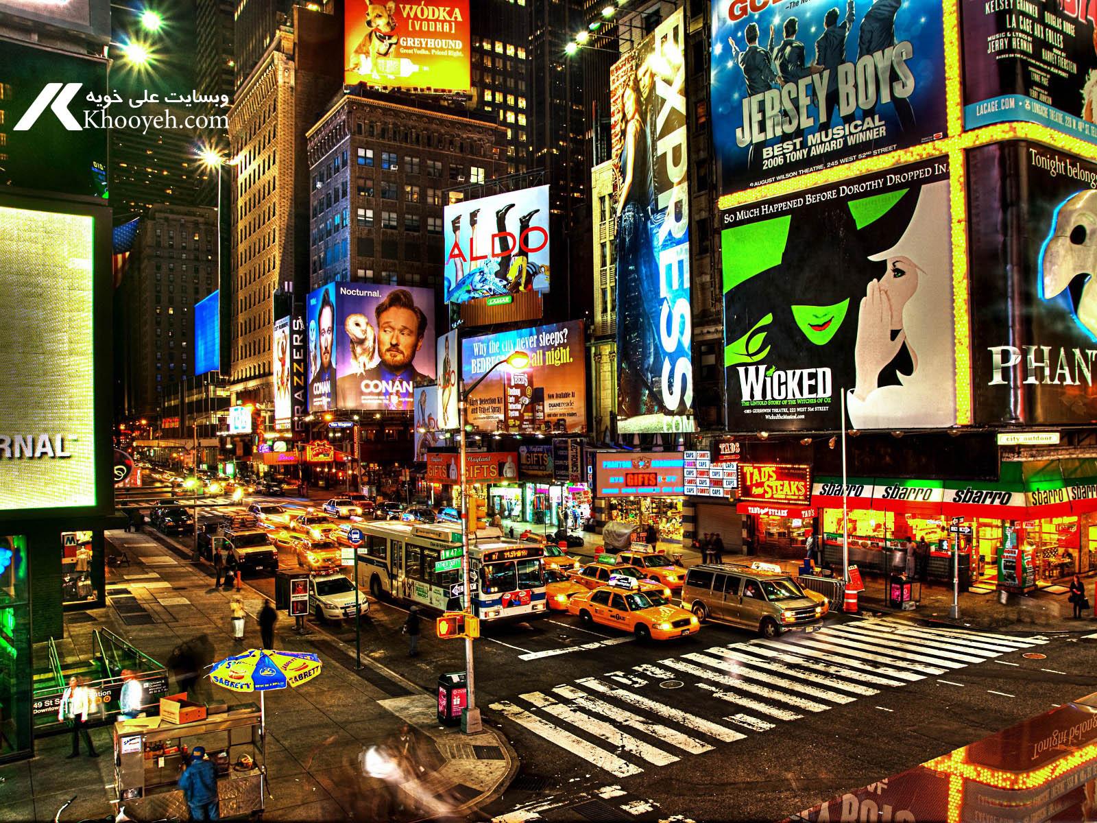 Photo of تبلیغات و بازاریابی خلاق