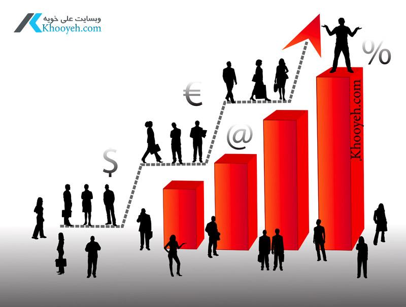 Photo of ۵ راه افزایش فروش در کوتاه مدت