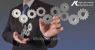 khooyeh marketing branding (55)