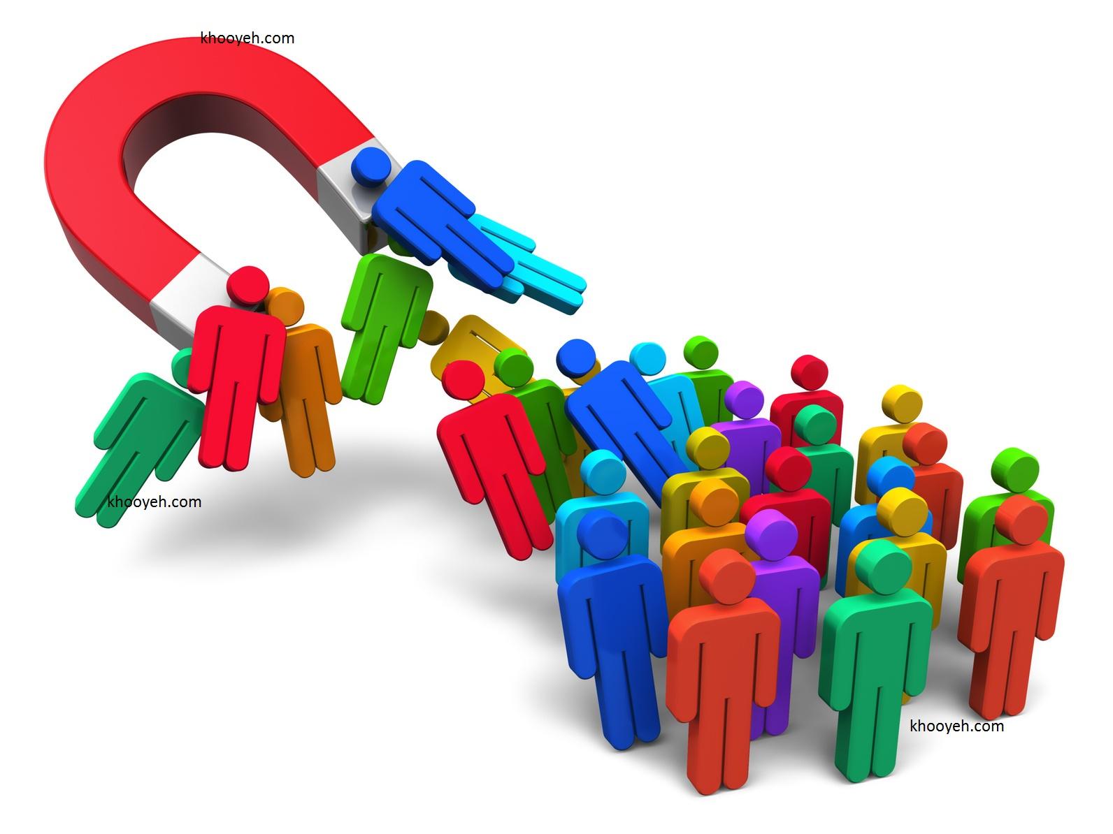 Photo of بازاریابی و برندسازی موسسات آموزشی