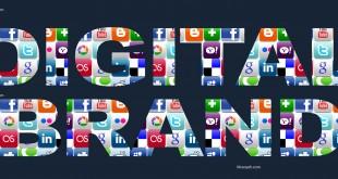 برند سازی اینترنتی برندسازی در شبکه های مجازی