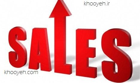 Photo of بهترین مشاور و مدرس بازاریابی و فروش ایران چه کسی است؟
