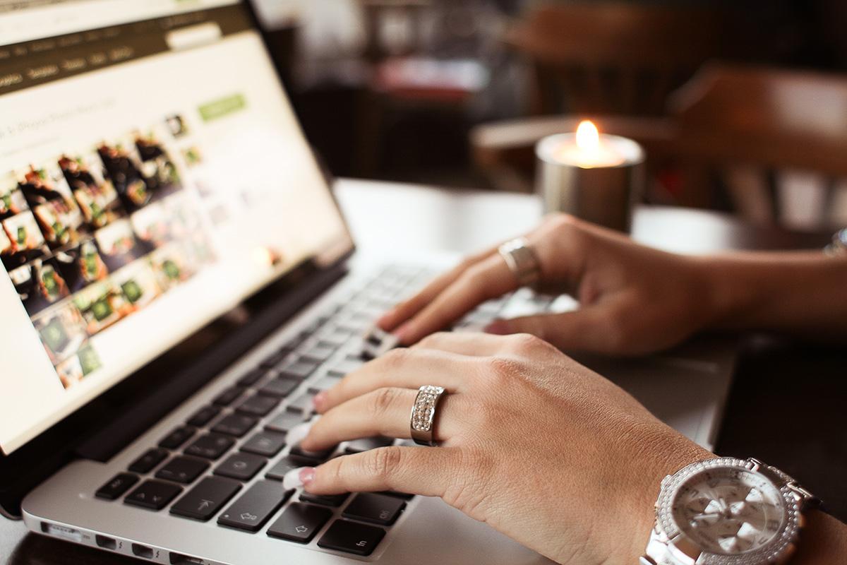 Photo of فروش موثر در فروشگاه های آنلاین